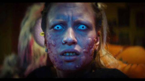 ¿Aguantarás 10 minutos? 'Kuso', la película más repugnante jamás rodada