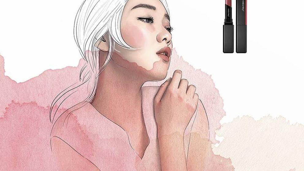 Menos es más: la cosmética japonesa regresa a tu ritual de belleza