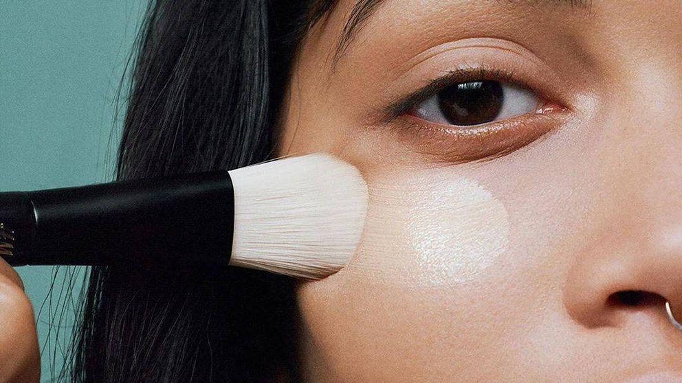 H&M y su 'maquillaje perfecto', los productos a precios irresistibles