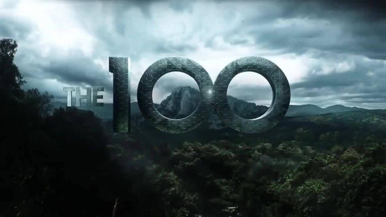 'Los 100': la reconquista de la Tierra en un futuro posapocalíptico llega a Energy