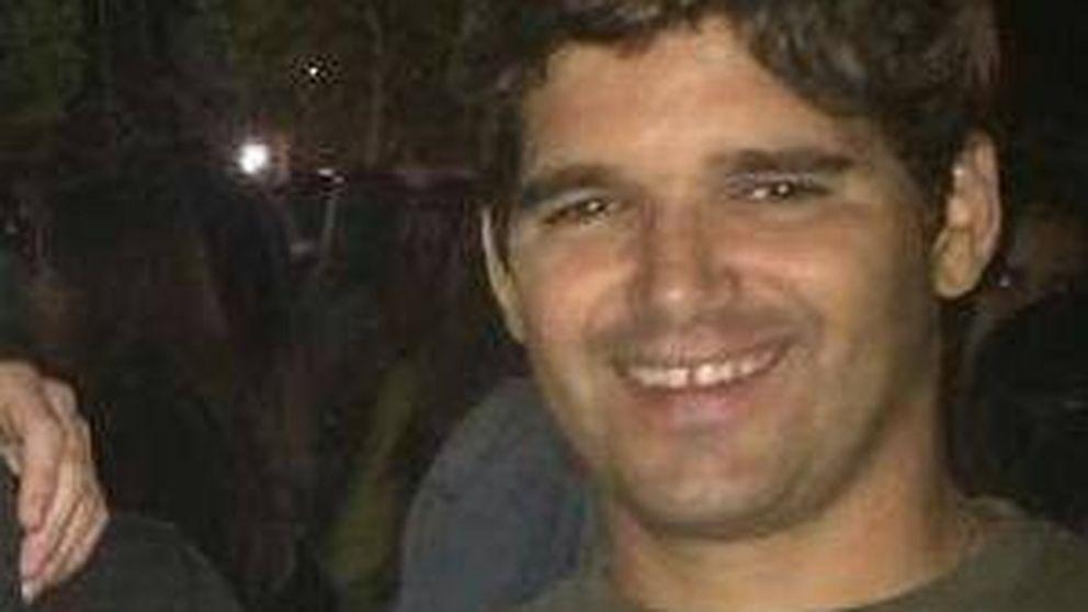 Las autoridades británicas piden las huellas del español desaparecido en el atentado