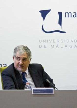 Foto: El PP acusa a la Fiscalía de intentar eliminar pruebas que exculpaban a Camps