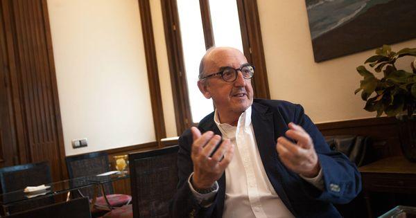 'El País' es obligado a rectificar información de Roures sobre cuentas en paraísos fiscales