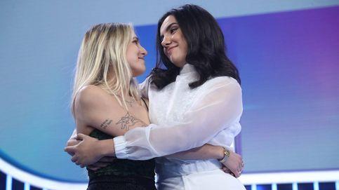 'OT 2018': caída de Famous, expulsión de María y últimas nominaciones del jurado