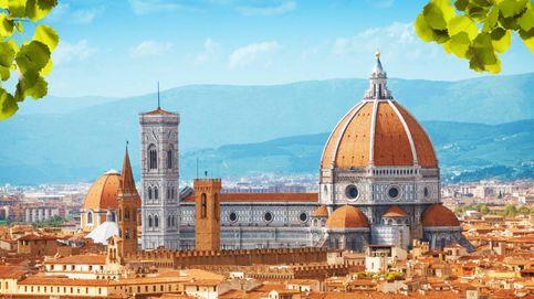 De Parma a Cortina: planes culturales para recorrer Italia este otoño
