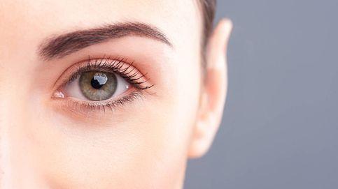 Por qué tenemos cejas y para qué sirven, explicado por la ciencia