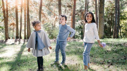 Regalos 'made in spain' para niños que puedes hacer por Navidad