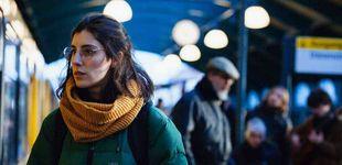 Post de De Madrid a Washington: las mujeres del cine español están conquistando EE.UU