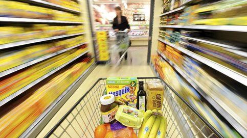 ¿Crisis? Las grandes marcas vaticinan un frenazo de las marcas blancas