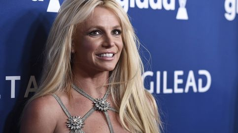 ¿Qué se ha hecho Britney Spears en la cara? La gran duda de los medios USA