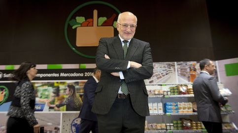Mercadona presume de creación de empleo tras disparar ventas hasta los 21.623 millones