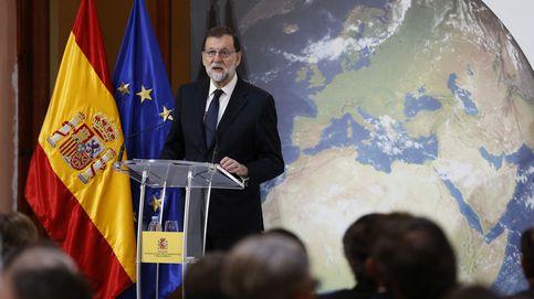 Rajoy anuncia otros 3.000MW de renovables para saciar el hambre de la fotovoltaica