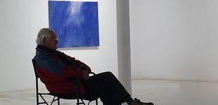 Post de Muere el pintor catalán Alfons Borrell a los 89 años