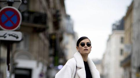 'Little black sunglasses': gafas negras para ver el futuro a todo color