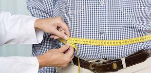 Post de Los mejores trucos para adelgazar y acabar con la grasa que te sobra