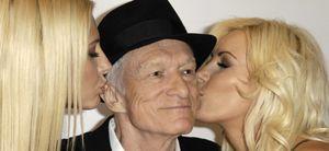 Playboy dejará de cotizar en bolsa tras aceptar la oferta de su fundador