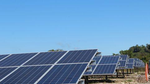Energía. Las fuentes renovables.Ya superan al carbón. - Página 2 Imagen-sin-titulo
