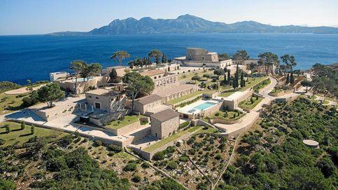 Ponemos nombre al inquilino de la propiedad más cara de España