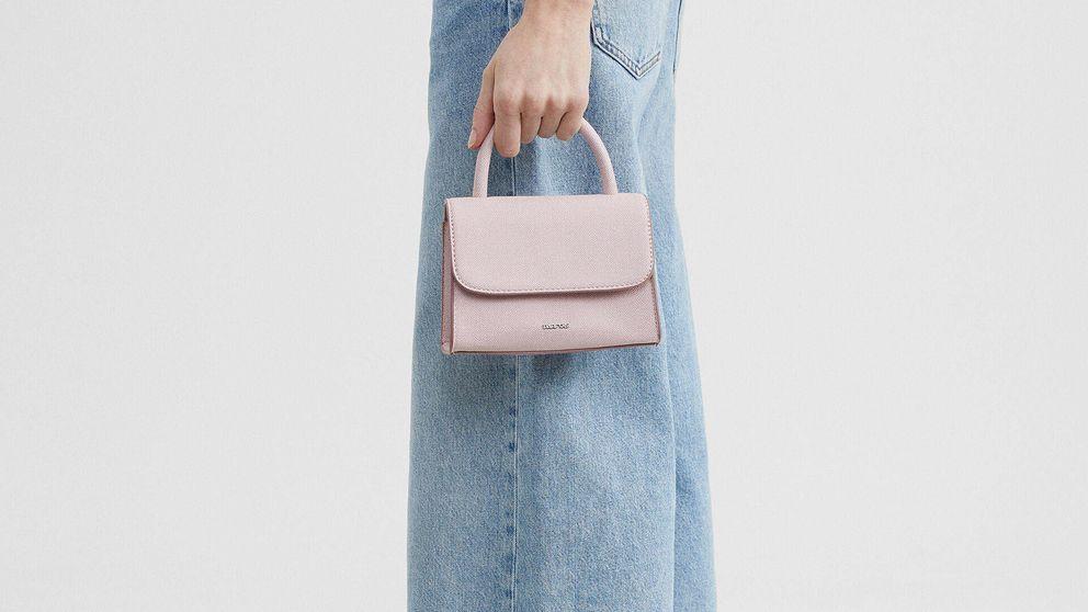 El bolso de Parfois que te hará ser la invitada más glamurosa de la boda
