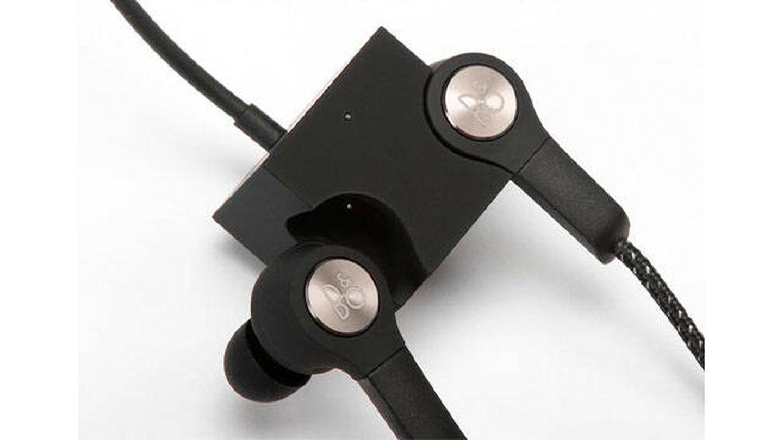 Auriculares inalámbricos Beoplay H5 Bang