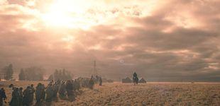 Post de 'El cuento de la criada' de HBO vuelve aterradora y genial: Gilead es el infierno