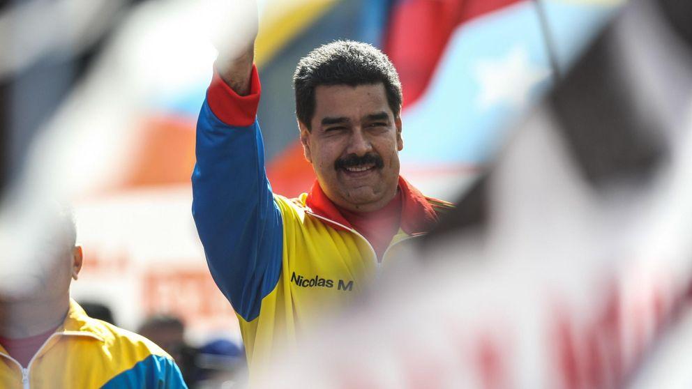 Pablo Iglesias condena al Gobierno de Maduro por el caso Leopoldo López: