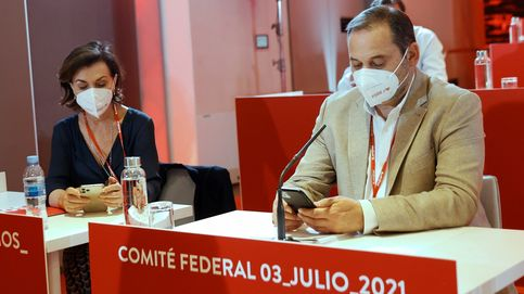 La nueva vida de los ministros destronados de Pedro Sánchez
