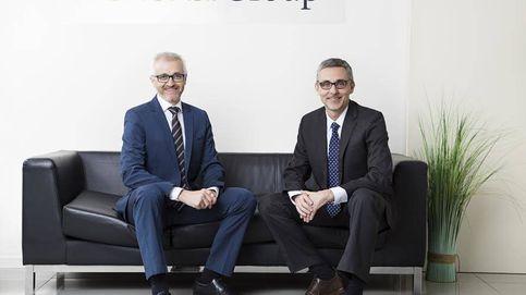 Abac entra en el sabroso negocio de las dietas al comprar la catalana PronoKal