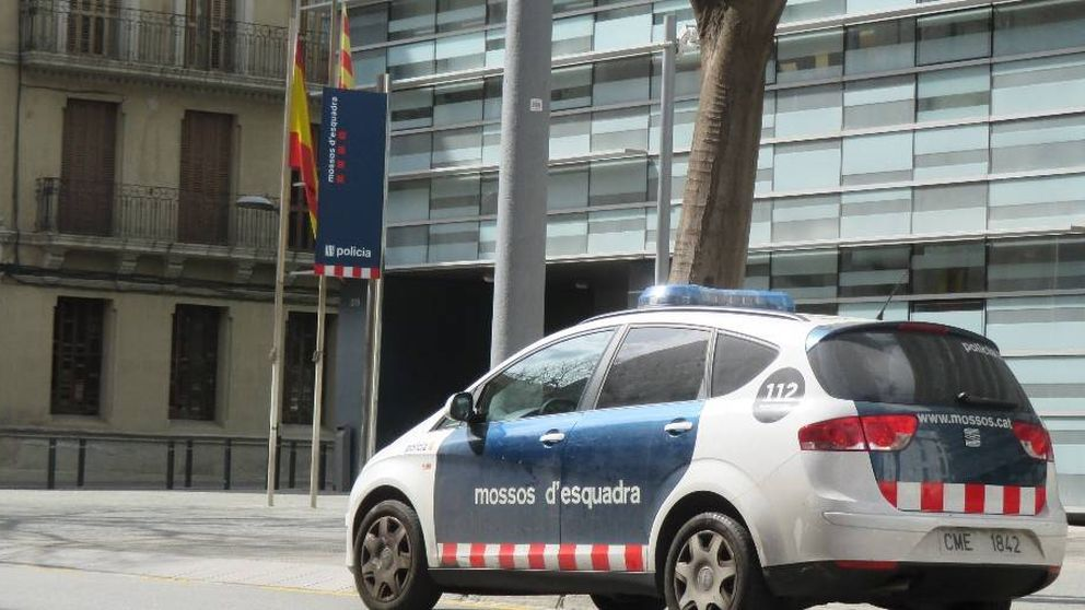 Hallan los cuerpos momificados de dos ancianos en un piso de Salou (Tarragona)