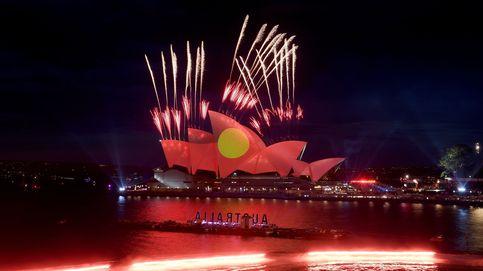 Celebraciones por el día de Australia
