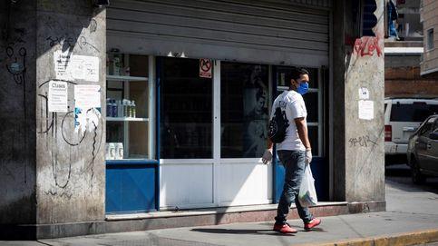 Fedea pide quitas y que el Estado pierda privilegios en las quiebras