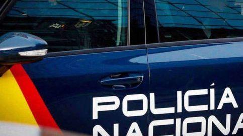 Detenidos dos menores por la muerte de un joven en San Sebastián de los Reyes