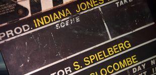 Post de Steven Spielberg no dirigió Indiana Jones 5 por discrepancias con el guion