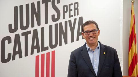 El abogado de Puigdemont se acuerda de la JEC y la autodeterminación
