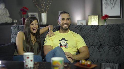 Veinte parejas relatarán su vida en pareja en '¡Eso es amor!' (Ten)