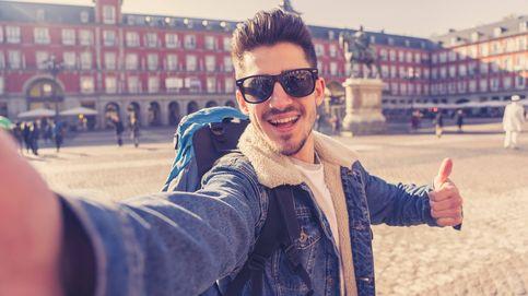 Los mejores 'free tours' que puedes hacer este verano en tus viajes por España