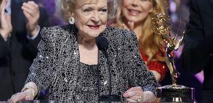 Post de La receta para la eterna juventud de la Chica de Oro que acaba de cumplir 96