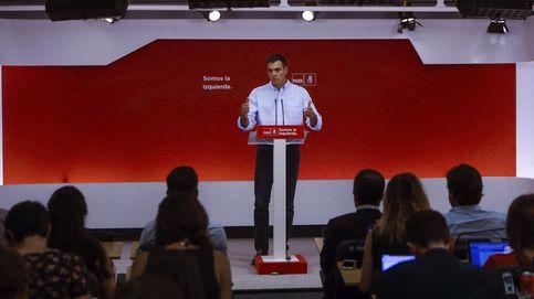 Directo | Sánchez descarta que el PSC rompa el pacto con Colau si cede colegios