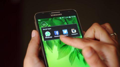 Esto es todo lo que traerá WhatsApp: acceso multiplataforma, mensajes temporales...