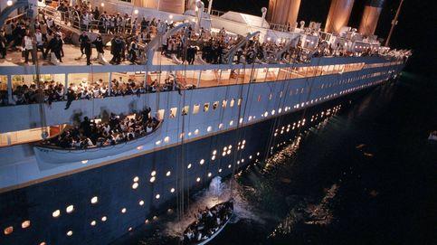 El pasajero del Titanic que podría haber evitado la tragedia