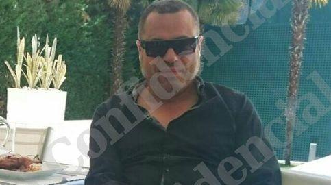 Golpe al proxeneta del lujo de Madrid: siete años para Kasim por fraude fiscal