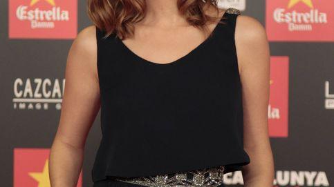 """""""Nuevo bebé en camino"""": Natalia Sánchez anuncia embarazo en Instagram"""