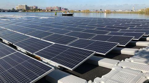 Audax Renovables incorpora nuevos proyectos fotovoltaicos