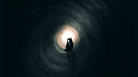 Tú no tienes la culpa de estar deprimido: la tienen los escritores de autoayuda