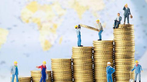¿Es verdad que el dinero está mejor en el bolsillo de los contribuyentes?