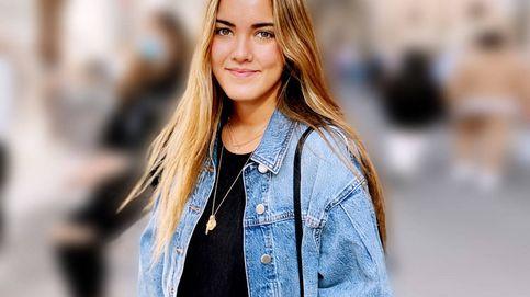 Hablamos con Carlota (hija de Susana Uribarri): música, Derecho y fama al acecho
