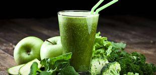 Post de La dieta HMR para adelgazar en pocas semanas: las dos fases