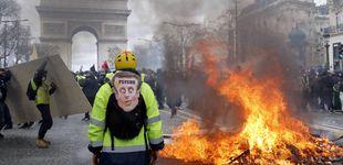 Post de  Francia abre la caza (fiscal) al rico