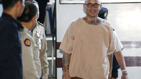 Segarra, condenado a pena de muerte por el asesinato en Bangkok de Bernat