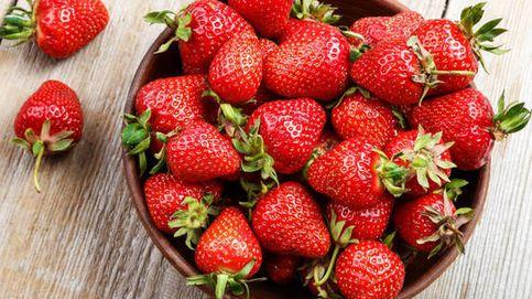 Pros y contras de la dieta Sirtfood para adelgazar y perder grasa
